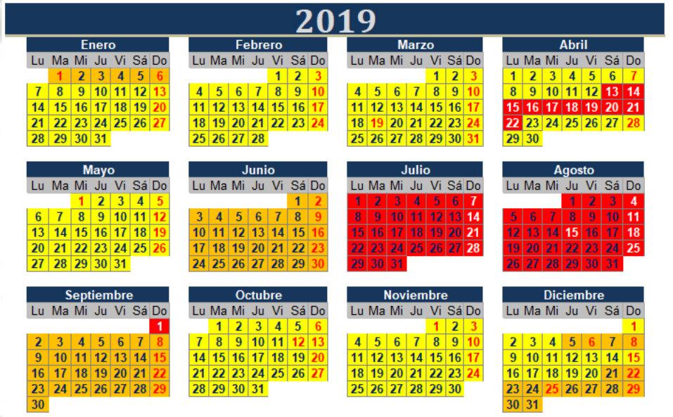 calendario-temporadas-2019