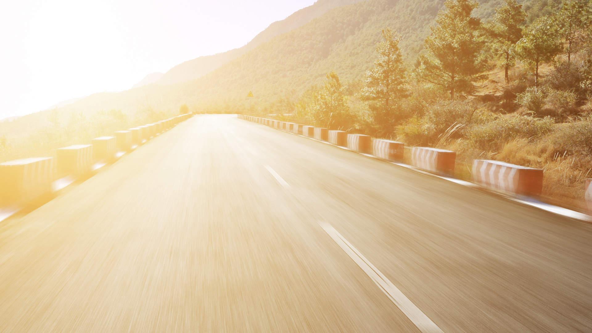 viaje-carretera