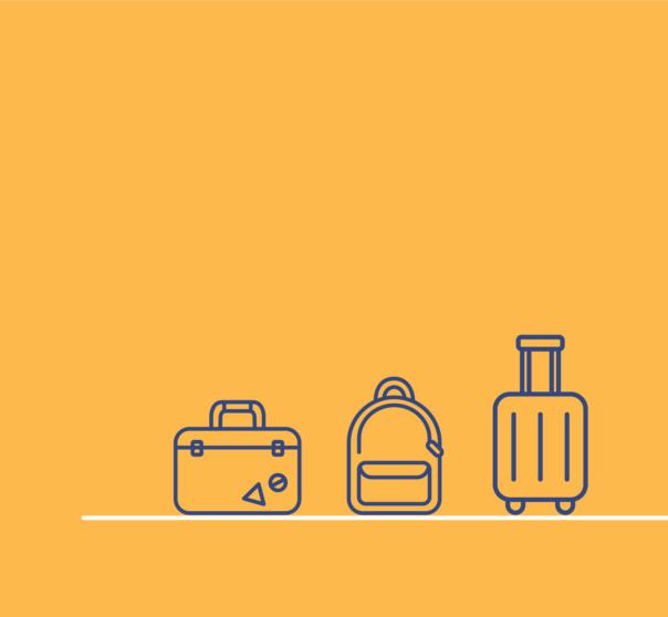 banner-viajar