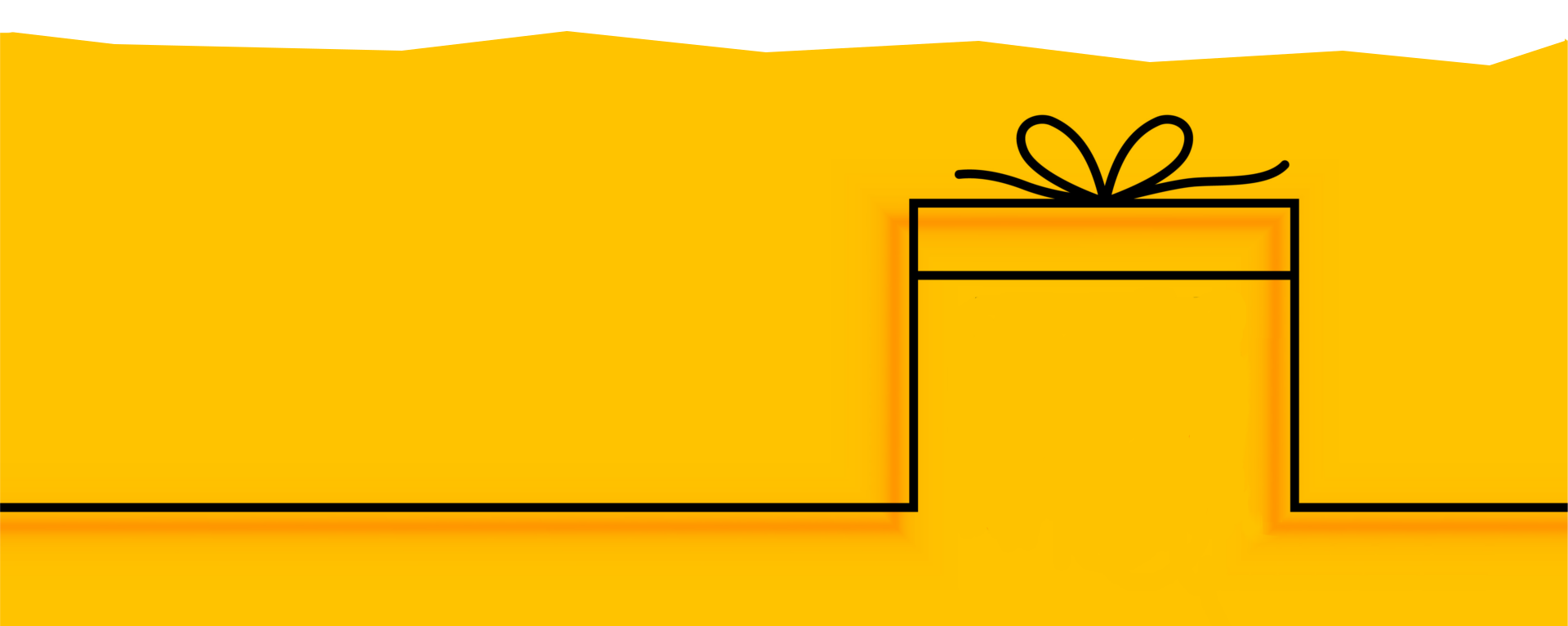 tarjeta-regalo-autocaravanas-gaivota